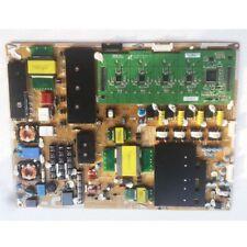 For Samsung 46C8000LED TV Power Board PD46AF2/_ZSM BN44-00362A