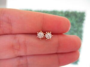 09-CTW-Diamond-Earrings-18k-Twotone-Gold-E188-sep-PRE-ORDER