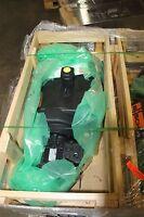 NEW Busch Vacuum Pump Mink MM1144AV