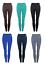 AUS Proskins Slim Anti-Cellulite Compression /& Tone Leggings UK 8-UK 24 Vente