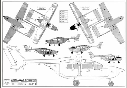 Rc Aircraft Wiring Diagram