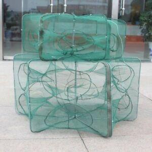 Magic-Fishing-Trap-Netting-Full-Automatic-Folding-Shrimp-Cage-Fish-Net-QU