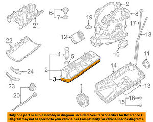 2001 range rover engine diagram wire data schema u2022 rh richtech co