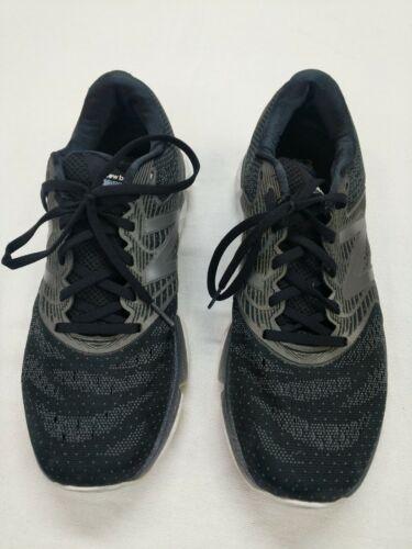 New Balance Rubix Women's Shoes Size 10.5