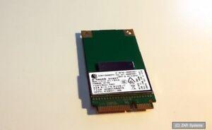 Original-Ersatzteil-fuer-Toshiba-Tecra-R940-1JQ-UMTS-3G-Modul-G86C0005N810