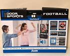 Franklin Door Sports Football