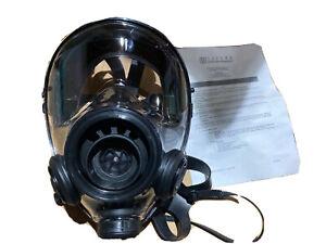 Mastel-sge-400-3-gas-mask-respirator