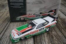 1/24 John Force 1991 Champ Historical Series 2006 Car! 2nd Championship