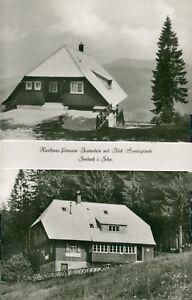 Ansichtskarte-Rasthaus-Bosenstein-Blick-Hornisgrinde-Seebach-Nr-791