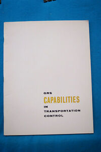 GRS-Capabilities-in-Transportation-Control-10-68-40-pages