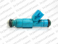 687372C91 New Injector Made to fit Case-IH Tractor Models 1086 1460 1466 1470