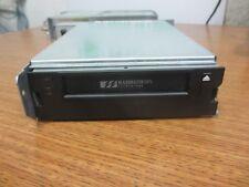 Exabyte 215A Library Windows 8 X64 Treiber