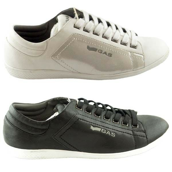 Gas Trainer SNAKERS shoes MEN SHOES NEW