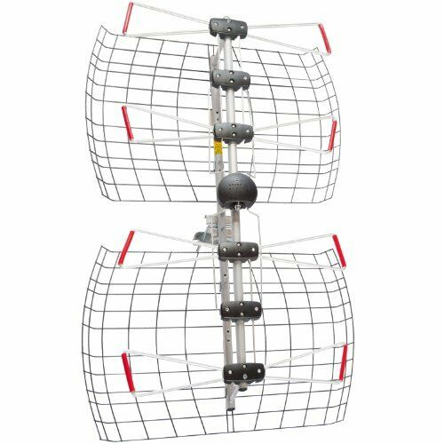 Antennas Direct DB4-E Multi Directional Hdtv Antenna (db4e). Available Now for 97.25