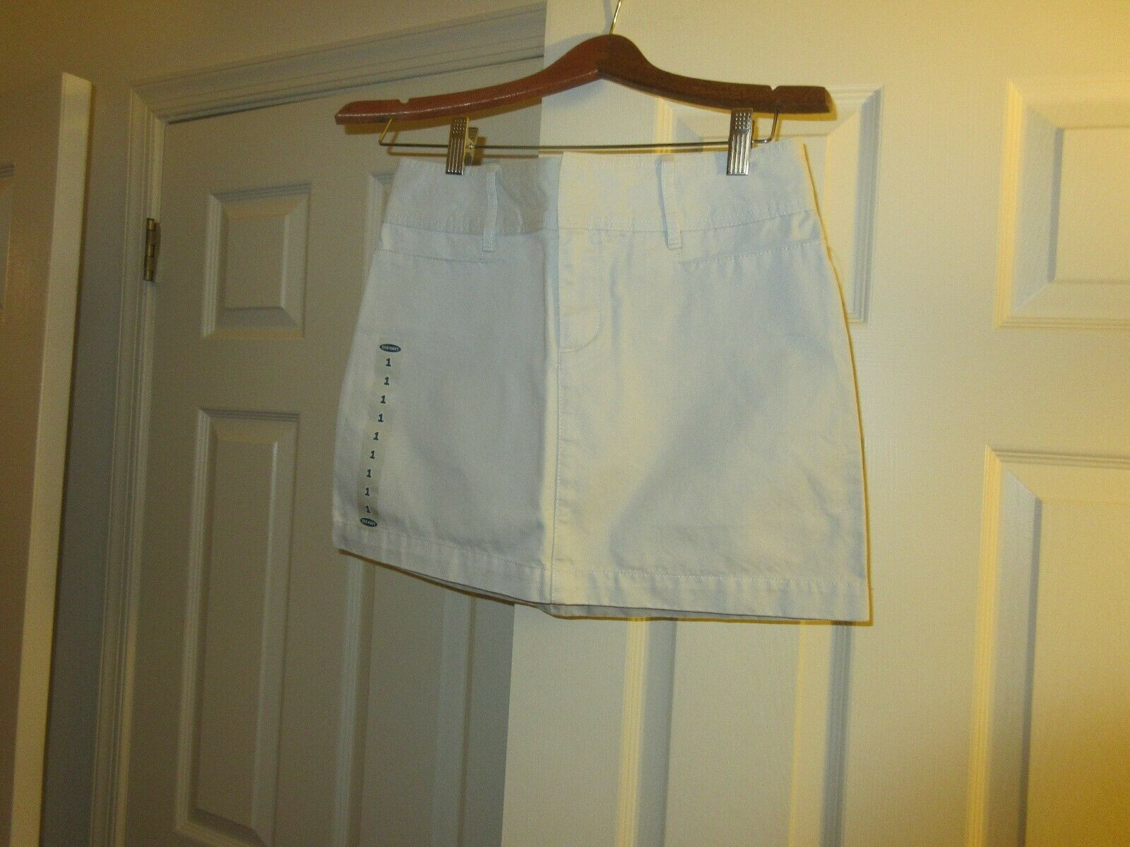 Old Navy , Women's Shorts, Size 1 , Brand New With Tags