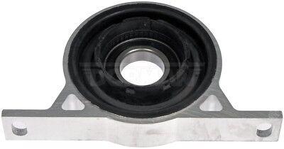 Dorman 934-702 Drive Shaft Center Support Bearing