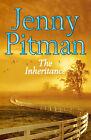 The Inheritance by Jenny Pitman (Paperback, 2006)