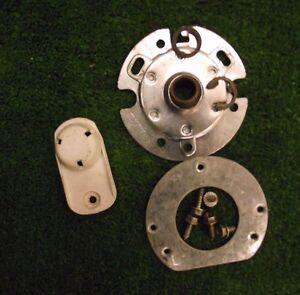TUMBLE DRYER ZANUSSI TC7102W Rear Bearing - Ashford, United Kingdom - TUMBLE DRYER ZANUSSI TC7102W Rear Bearing - Ashford, United Kingdom