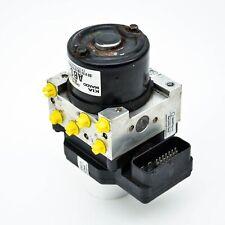 K956801D100 Genuine Kia Carens 2006-2012 ABS Sensor