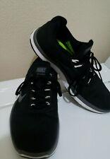 d439e8eb28738 Nike Trainer V7 Shoes Mens US Size 10 Blue White 898053 400 for sale ...