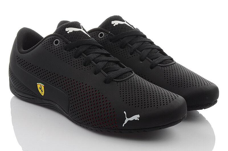 PUMA SF DRIFT CAT 5 ULTRA Schuhe Herren Neu Sale Sportschuhe Sneaker 30592102