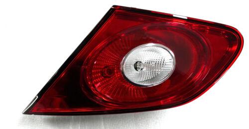ORIGINAL VW Passat CC 357 08-12 Rückleuchte Rücklicht Leuchten Rechts Innen