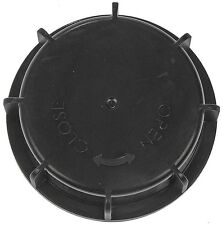 Dorman # 42427 Headlight Bulb Cap with Seal Fits OE # 92101-0A500