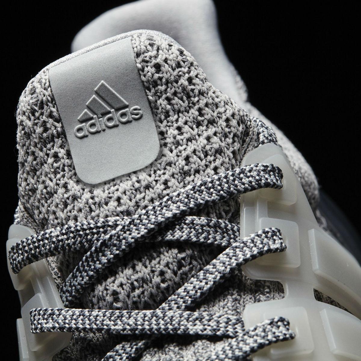 Adidas - schub ba8143.graue 3.0 silber packungsgröße 7.super bowl ltd. ba8143.graue schub nmd - db0664