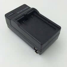 NB-1L Battery Charger Fit For NB-1LH CANON PowerShot S200 S110 S100 Digital ELPH