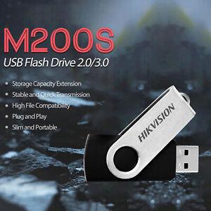 Usb 3 0 2 0 Daumen Laufwerk High Speed Usb Memory Stick Fur Fotos Videos Ebay