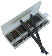 755mm Hss Rev Planer Blades X 10 For Black Amp Decker Sr600 Amp Sr600k Mafell Hu75