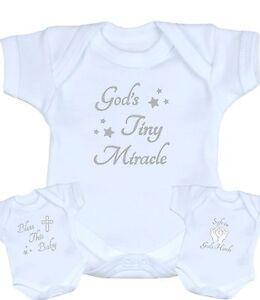 ae2e95e3ed68 Image is loading BabyPrem-Premature-Tiny-Early-Baby-Clothes-White-Bodysuits-
