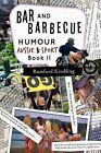 Bar and Barbecue Humour Book II: Aussie Sport by Rumford Kindling (Paperback / softback, 2012)