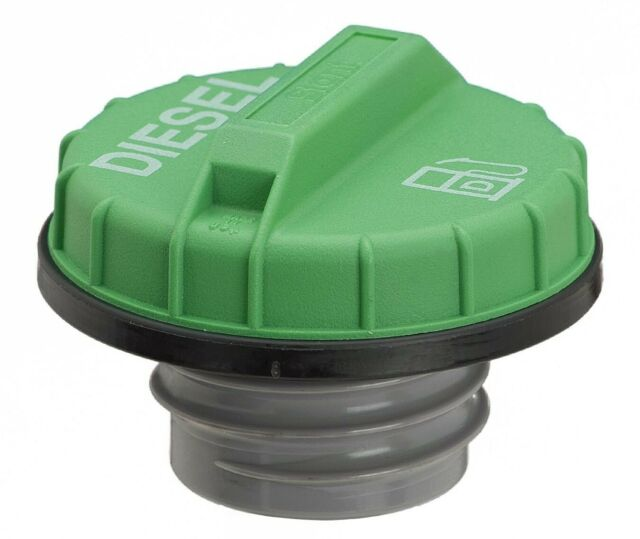 OEM Type Fuel//Gas Cap for Diesel Fuel Tank OE Replacement Genuine Stant 10819D