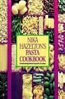 Nika Hazelton's Pasta Cookbook by Nika Hazelton (Paperback / softback, 1984)