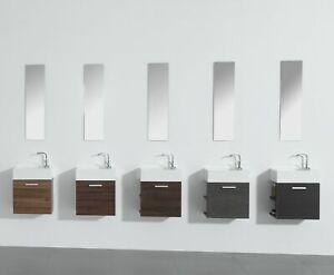 Gaeste-WC-Badmoebel-Waschbecken-mit-Unterschrank-Waschtisch-Handwaschbecken