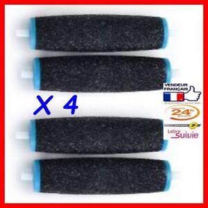4-rouleaux-de-recharge-compatible-Rape-Scholl-Velvet-Smooth-Express-Pedi-Diamant
