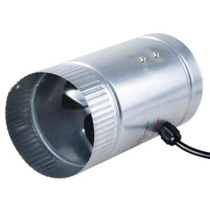 4-034-Inline-Duct-Fan-Booster-Exhaust-Blower-Aluminum-Blade-Air-Cooling-Vent