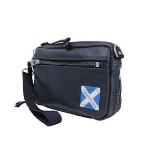 Jp 960 doublure Pochette pour de Yoshida bagage Marinebleude étiquette 09286 Nouveau b6ygY7vmIf