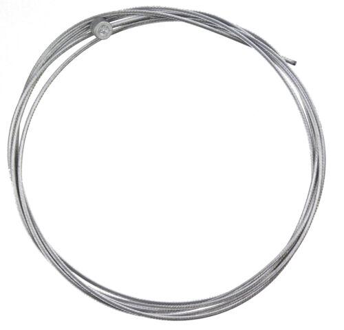 Jagwire MTB Brake Cable 1.5 x 1700mm Single