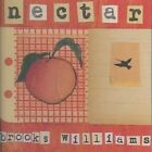 Nectar by Brooks Williams CD 701237127521