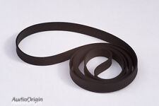 Record player Turntable belt for Panasonic SC-T090, SE-9500,  SF-GB321-1,**