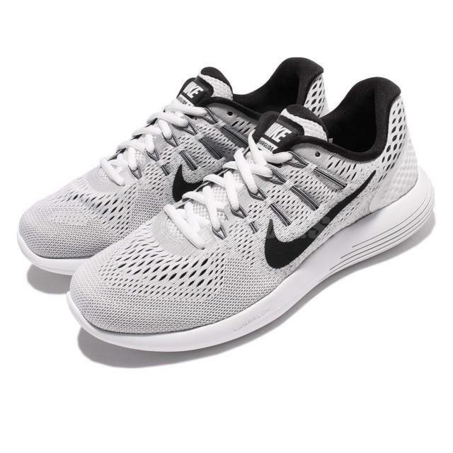 NIKE Lunarglide 8 Mens Running shoes shoes shoes 1874ac