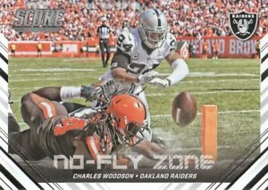 2016-Score-Football-No-Fly-Zone-3-Charles-Woodson-Oakland-Raiders