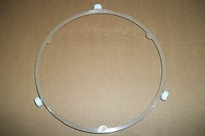 NEW Panasonic Microwave Turntable Support Part# 5304464115