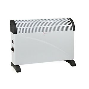 Air-Master-Dual-Purpose-2kW-Convector-Heater-C-W-Timer-Floor-Wall-Mount-DL01T
