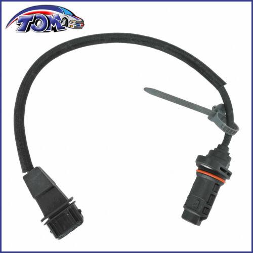 Engine Crankshaft Position Sensor For Hyundai Sonata Kia Optima Forte 907-788