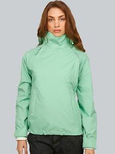 Ragwear Jacke/Übergangsjacke Blond A grün, Größen: M - L ! NEU !