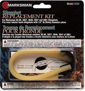 Marksman-High-Velocity-Replacement-Kit