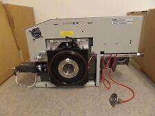 029215 Qstar Pulsar Spectrometer Maldi Interface